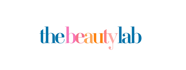 thebeautylabFBcover.png