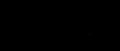 60B90E60-E8F3-46AD-B78B-58D3ACFE88B7_edi