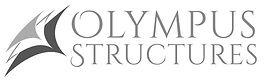 Olympus Structures