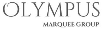 Olympus Marquees