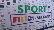 第三回スポーツフェスティバル ~3日目~
