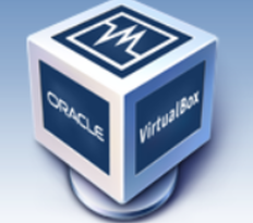 Enable copying and pasting text between an Ubuntu 16.04.2 guest running in Oracle VM VirtualBox 5.1.