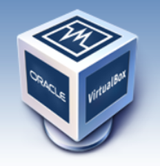 What key is the Host key in Oracle's VirtualBox on Windows, Mac and Linux