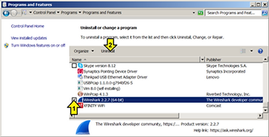 A fix for a USB drive (or any USB device) not working in VirtualBox
