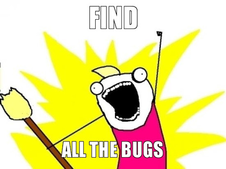Bug in petalinux-build -h and ug1144-petalinux-tools-reference-guide.pdf