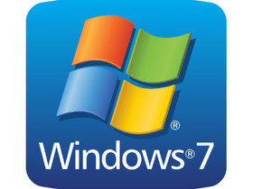 Reboot Windows 7 Remotely over RDP