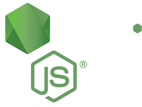 Install Node.js on Windows 7
