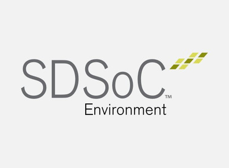 Try SDSoC for Free on Linux