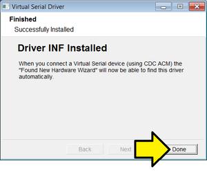 Icarus Verilog Free Download Windows 10