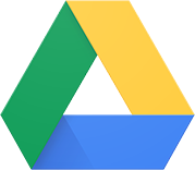How to Remove Sharing from all Google Drive Files