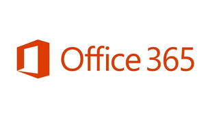 "How to ""Purchase services"" like Office 365 at office.com"