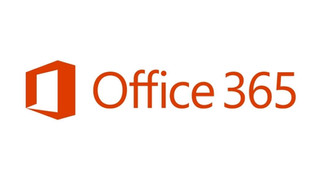 """How to """"Purchase services"""" like Office 365 at office.com"""