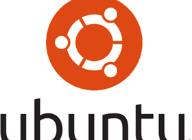 Install Ubuntu on an External Hard Drive
