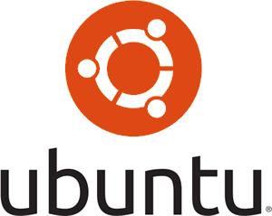 Fix minicom: cannot open /dev/ttyUSB0: Permission denied on Ubuntu 16.04.3