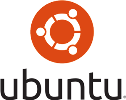 Change the title of a terminal on Ubuntu 16 04