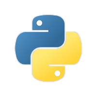 Build a Faster Python 3