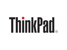 ThinkPad T460 Memory Upgrade