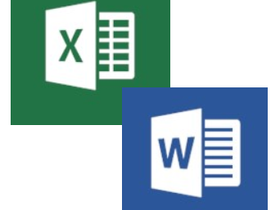 Disable Cursor and Cell Movement Animations in Word and Excel