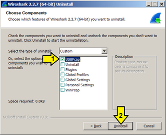 A fix for a USB drive (or any USB device) not working in