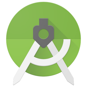 Upgrade Android Studio to 3 1 or Higher and Install Android