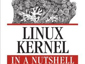 Linux Kernel In a Nutshell - ZIP Archive