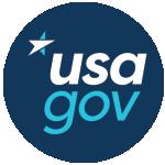 List of U.S. Federal Agencies