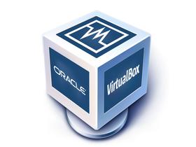 Enable Copy/Paste Between Windows 7 and Ubuntu 16.04.3 on Oracle VM VirtualBox
