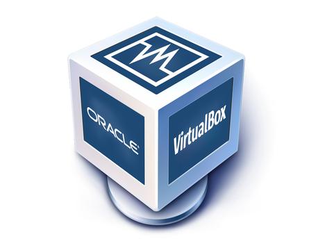 SD Card Access from Ubuntu 16.04.3 on VirtualBox on Windows 7