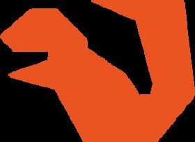 Installing the 64-bit PC (AMD64) desktop image of Ubuntu 16.04.2 LTS (Xenial Xerus) in Oracle VM Vir