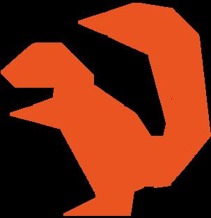 Installing the 64-bit PC (AMD64) desktop image of Ubuntu 16 04 2 LTS