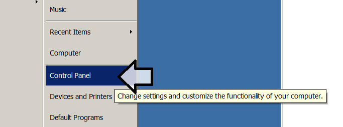 How to Disable Animations in Excel 2016