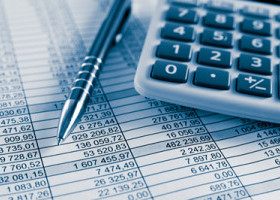 List of Accounting Software