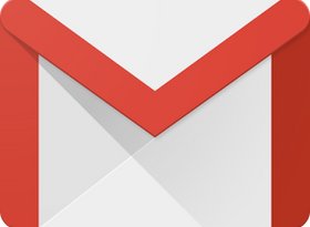Turn Off Gmail Predictive Writing
