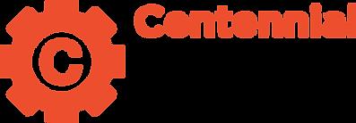 Centennial - Logo - V1-01.png