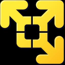 """""""Bridged, NAT, Host-only or Custom"""" VMWare"""