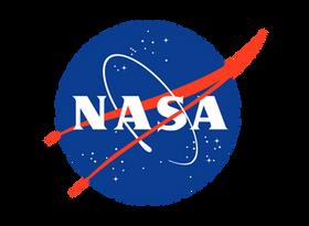 NASA's Aerospace Technology Resources