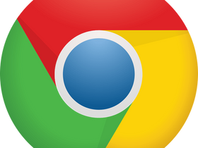 Remove a Chrome Extension or App