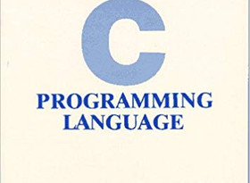 The C Programming Language Preface and Chapter 0 Read Aloud