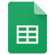 How to Sort Data with Headers in Google Sheets