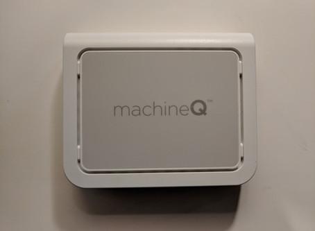 machineQ Multi-Tech MultiConnect® Conduit™ Access Point