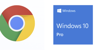 Win 10 Window Placement Mgmt, Chrome Zoom, & Chrome Tab Keyboard Shortcut Collection