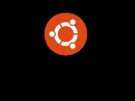 Install 64bit Ubuntu 16.04.3 on a VirtualBox 5.2.12 Managed Virtual Machine Running on Windows 7 SP1