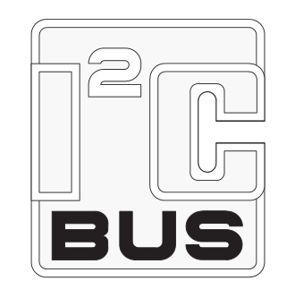 Links to the I2C-bus Spec Version 2.1 & Xilinx's AXI IIC Bus Interface v2.0 LogiCORE IP