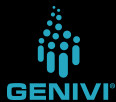 Add GENIVI's DLT to a PetaLinux Tools Managed Build