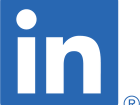 LinkedIn Price and Feature Comparison