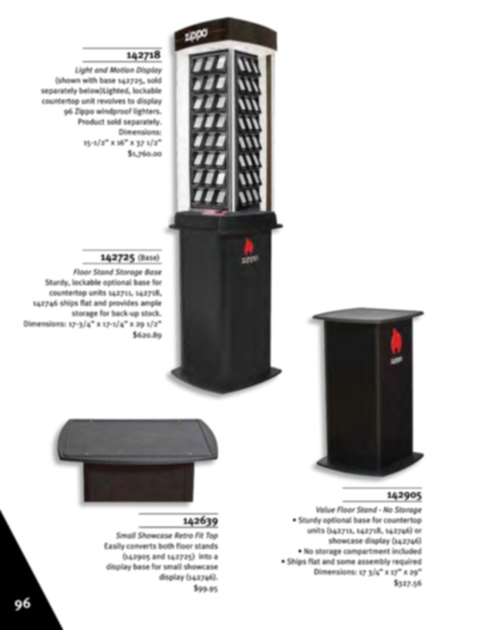 catalogue 2018 ZIPPO-page-106.jpg
