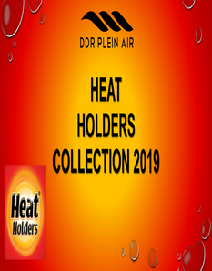 Catalogue heat holders 2019-page-001 233