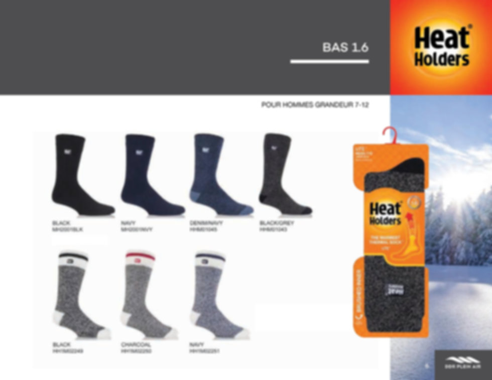 DDR-Catalogue HH 2018-page-007.jpg