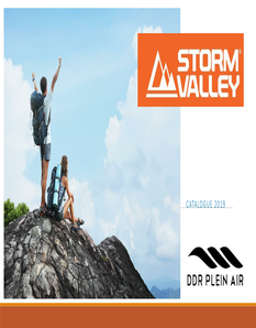 catalogue storm valley-page-001 233x298.