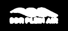 AX_DDR_LOGO_TRANS_WHITE.png
